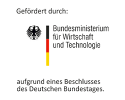 Logo_BWT