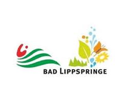 Logo_Bad_lippspringe