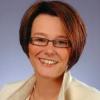 Karin Falke