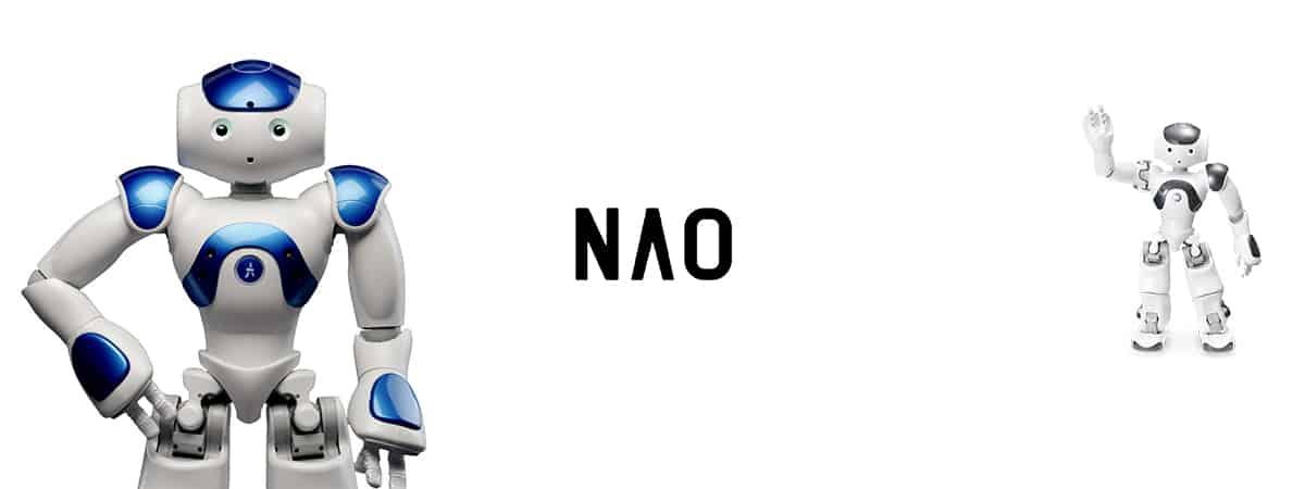 NAO_Titelbild_mit_Schriftzug