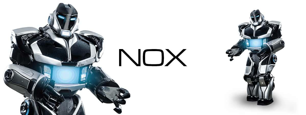 NOX_Titelbild_mit_Schriftzug